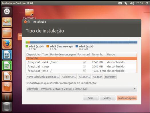 Estrutura-HD-Ubuntu