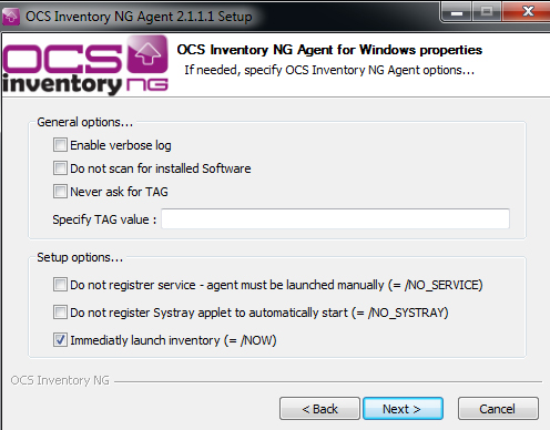 OCS-Inventory-Windows-Instalacao7