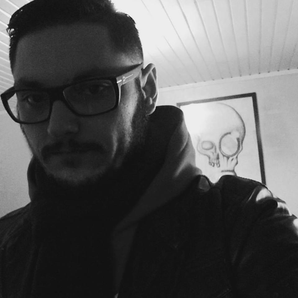 avatar for Raphael Proszek